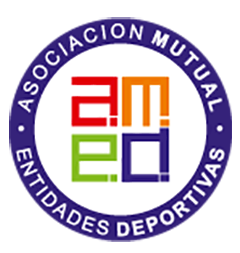 Asociación Mutual de Entidades DEPORTIVAS 15 DE JULIO